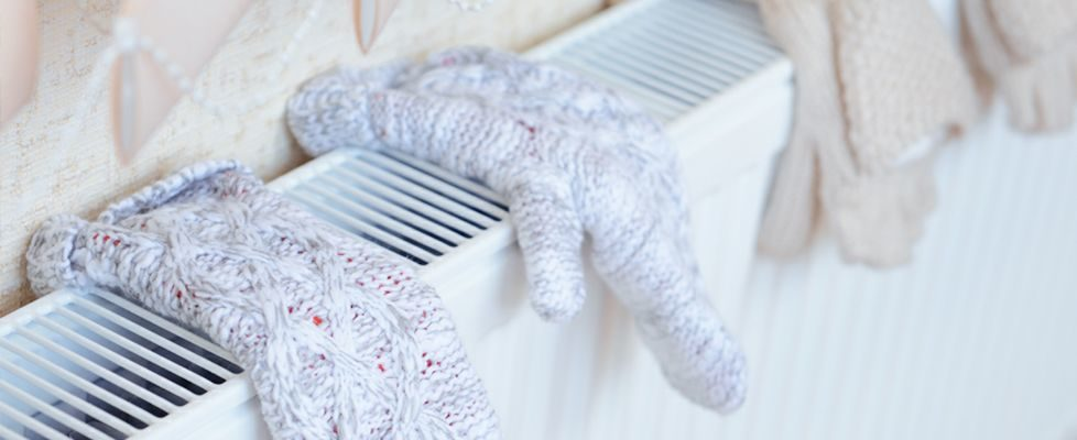 new cheap central heating system birmingham