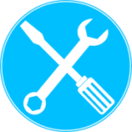 plumbing repairs service
