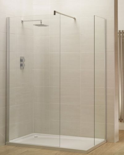 wetroom-walk-in-shower-unit-cheao